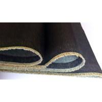Jual Kain Denim atau Jeans Rigid Denim 14 oz Cobra