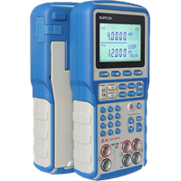 Process Calibrator X-II Series