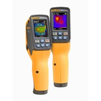 Jual Visual Infrared Thermometer