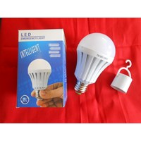 Jual Lampu LED Emergency light