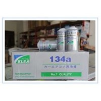 Freon Klea ineos 134A