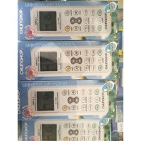 Sell Remote AC Universal