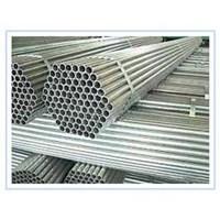 Jual Pipa Stainless Steel