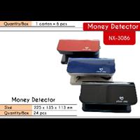 Jual Money Detector NX-3086