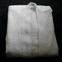 Jual Kimono Handuk