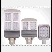 Jual Lampu Jalan PJU LED Sankelux