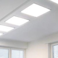Jual Lampu Led Square Panel Inbow