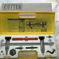 Jual Gasket Cutter Valqua ( 085782614337 )