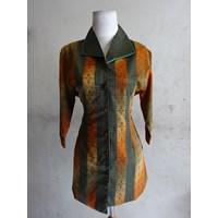 Jual Batik Teluk Bunga 2 - W8233