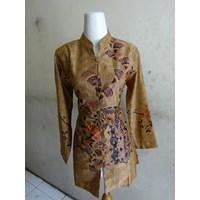 Jual Batik Jawa - W03363