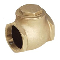 Jual Check valve