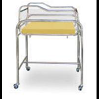 Jual Baby Box Stainless Steel 6604