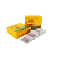 Jual Golden Valley Minuman Herbal Serbuk Rooibos