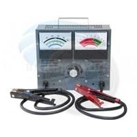 Jual Alat Tes Aki Analog Battery Load Tester 500 Amper