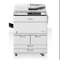 Jual Mesin Fotocopy Canon iRA 6565i