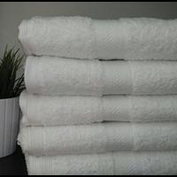 Jual Batch Towel 80gr