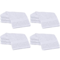 Jual Face Towel