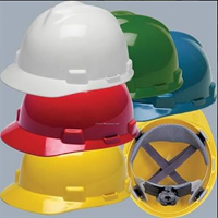 Jual Helm Proyek