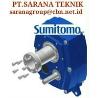 Sell SUMITOMO GEARBOX REDUCER