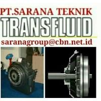 TRANSFLUID FLUID COUPLING PT. SARANA  COUPLING AGENT IN INDONESIA