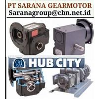 PT SARANA HUB CITY GEAR REDUCER GEARBOX PT SARANA MOTOR