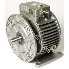 Gearbox Mechanical Speed Variator Tipe D051a