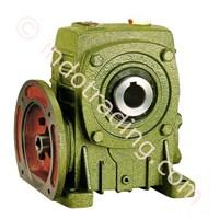 Wpdka Worm Gearbox