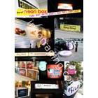 Sell Neonbox (Signboard Shop)