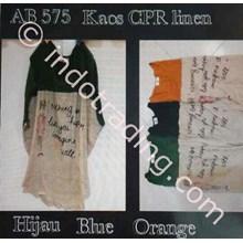 Kaos Atasan Wanita Korea Ab 575