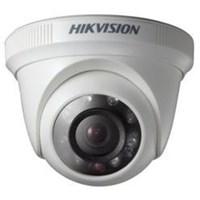 Cctv Turbo Hd Hikvision Ds-2Ce56C0T-Irp