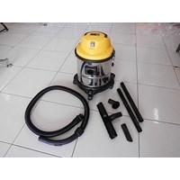 Jual Vacuum Cleaner IKAME