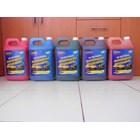Ikame Ultra Carwash Shampoo