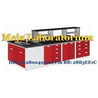 Jual Daftar Harga Furniture Laboratorum