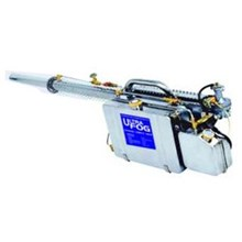 ULTRA FOG UF-200 FOGGING MACHINE & ULV MACHINE