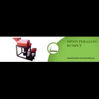 Jual Daftar Harga Mesin Pertanian 2016