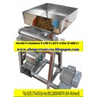Jual Mesin Pengupas Kopi Kering (Mesin Huller Kopi)  Mesin Huller Kopi Huller Kopi 2