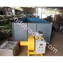 Mesin Pengering Kopi (Box Dryer) Mesin Pengering  Mesin Pengring Kopi