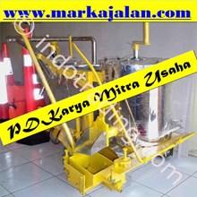 Preheater Machine Machine Machine Heaters Cookers Theroplastik