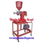 Mesin Giling Kopi Mesin Penggiling Kopi Coffee Grinder