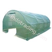Jual Greenhouse Rumah Kaca