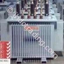 250Kva Sintra Transformer