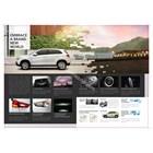Sell Outlander Sport Mitsubishi