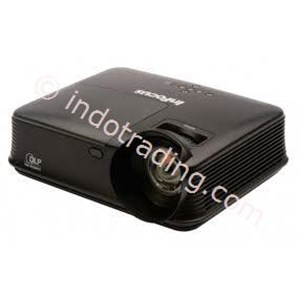 Infocus Projector [In126st]