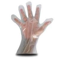 Jual Sarung Tangan Plastik