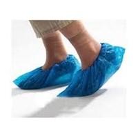 Jual Cover Shoes Sekali Pakai