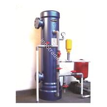 Filter Air Tipe Purinex