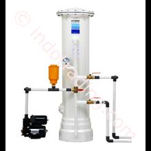 Filter Air Hydro 4000