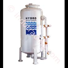 Filter Air Hydro Stn 8