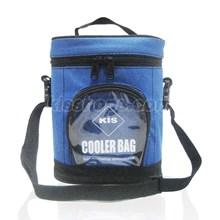 Cooler Bag A
