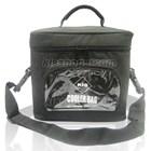 Sell Cooler Bag B